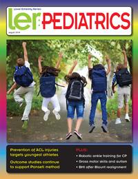 Pediatric08-14cvr