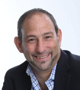 Rich Dubin, Publisher