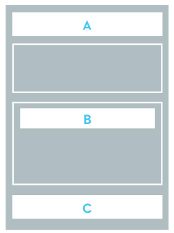 mobile-layout