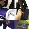 Technology: Choosing a digital foot scanner