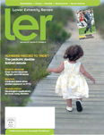 LER_covers_Jan