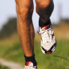 A three-point approach to testing running shoes