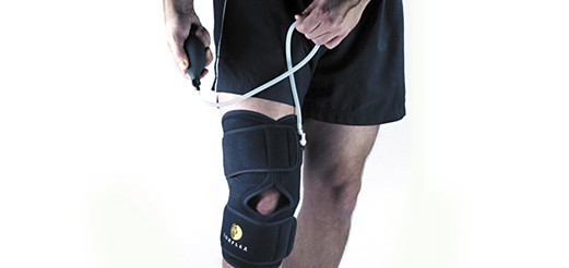 f044b58501 Corflex introduces reimbursable cryotherapy. The Corflex Cryo Pneumatic Knee  Splint is designed to combine the benefits of pneumatic compression with  cold ...