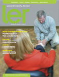 LER_covers_2-feb