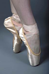 Basic principles of classical ballet pdf writer