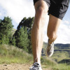 Runners and shoes: The knowledge gap