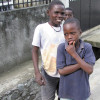 Outreach efforts in Haiti alter lives on both sides