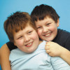 Obesity impairs children's response to orthotic therapy for flexible flatfoot