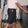 Spinal cord injury: Role of ankle foot orthoses