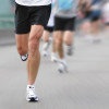 Orthoses relieve PFPS