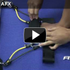 AFX – Ankle Foot Maximizer
