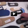 Paul Langer: Footbon Orthotic Lab (Part 2)