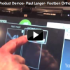 Paul Langer: Plantar Digitizer, Footbon Orthotic Lab (Part 1)