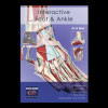 Interactive Foot and Ankle DVD
