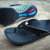 Shock Absorption Sandals