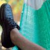 Deertracks Shoes