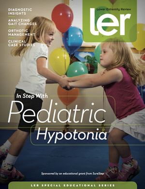 pediatric-hypotonia-special