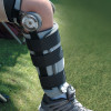 Postop bracing after ACL reconstruction