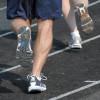 Achilles rupture redux