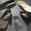 Breakdown ahead? Time to replace insoles