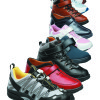 Therapeutic shoe benefit: It's complicated