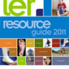 LER Resource Guide Digital Flip Book is Live!