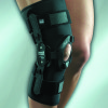 Likely link in patellofemoral conditions