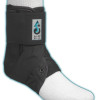 New twists on ankle sprain prevention
