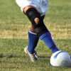 Effects of knee bracing on patellofemoral pain