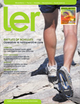 LER_covers_2-may2011
