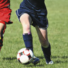Functional knee bracing and athletic performance