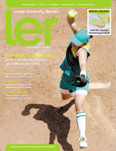 LER_covers_june2011