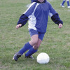 ACL injury prevention training focuses on younger athletes