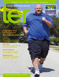 LER-cover2-july2011
