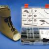 TRS Exos O&P Fastening Kits