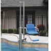 Aquatic Access Pool Lifts