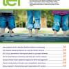 KID STUFF: Pediatric clinical news update