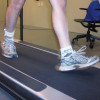 Momentous adaptations:  Offloading the knee through gait modification