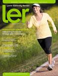cover-8-11WEB