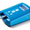 Portable BiowavePro