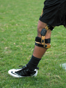 cb4541add4 Bracing and rotation, part 2: ACL injuries   Lower Extremity Review ...