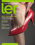 LER11-11Cover-Web