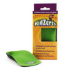 KidZerts Wear-moldable Insole