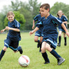 Ball sports bolster bones
