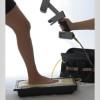 BioSculptor AFO Vacuum Box