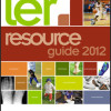 The 2012 LER Resource Guide Digital Flip Book is Online!