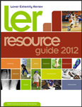 2012 LER Resource Guide