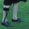 When diabetes complicates drop foot
