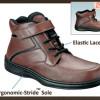Lightweight Boot