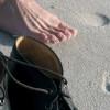 Foot-shoe mismatches leave patients at risk
